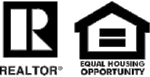 realtor-and-equal-housing-png-logo-3-1.png