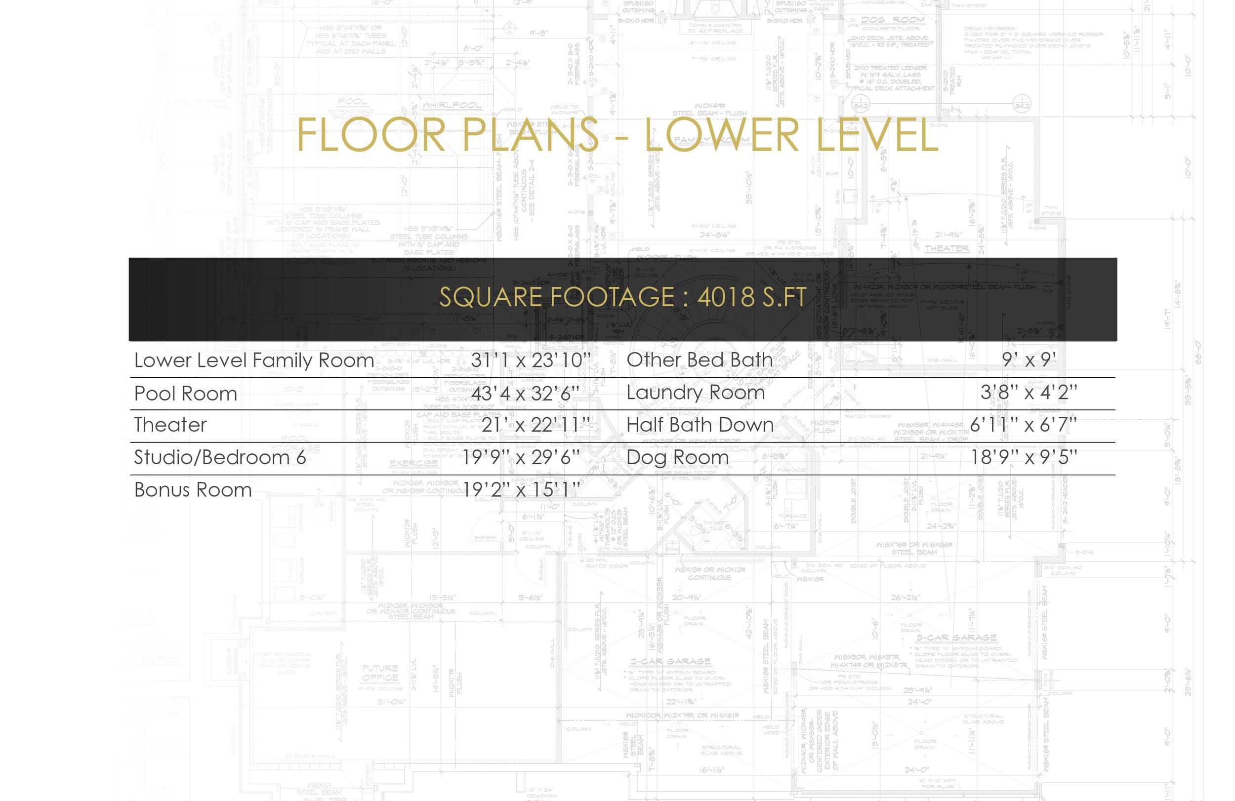 SBCL-Windsor-FloorSpecs3.jpg