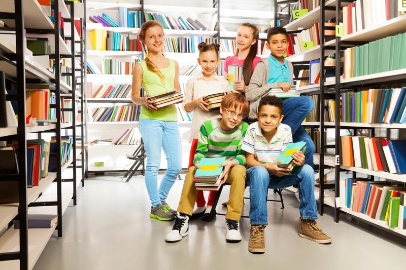 8 Reasons EQ Trumps IQ When Raising Our Childre