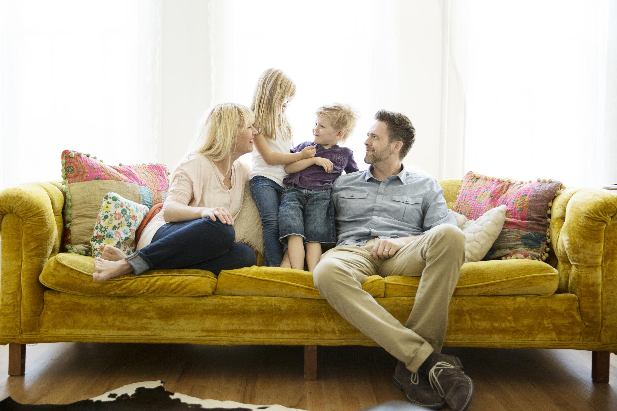 FREE eBOOK: 10 Essentials of an Emotionally Safe Parent