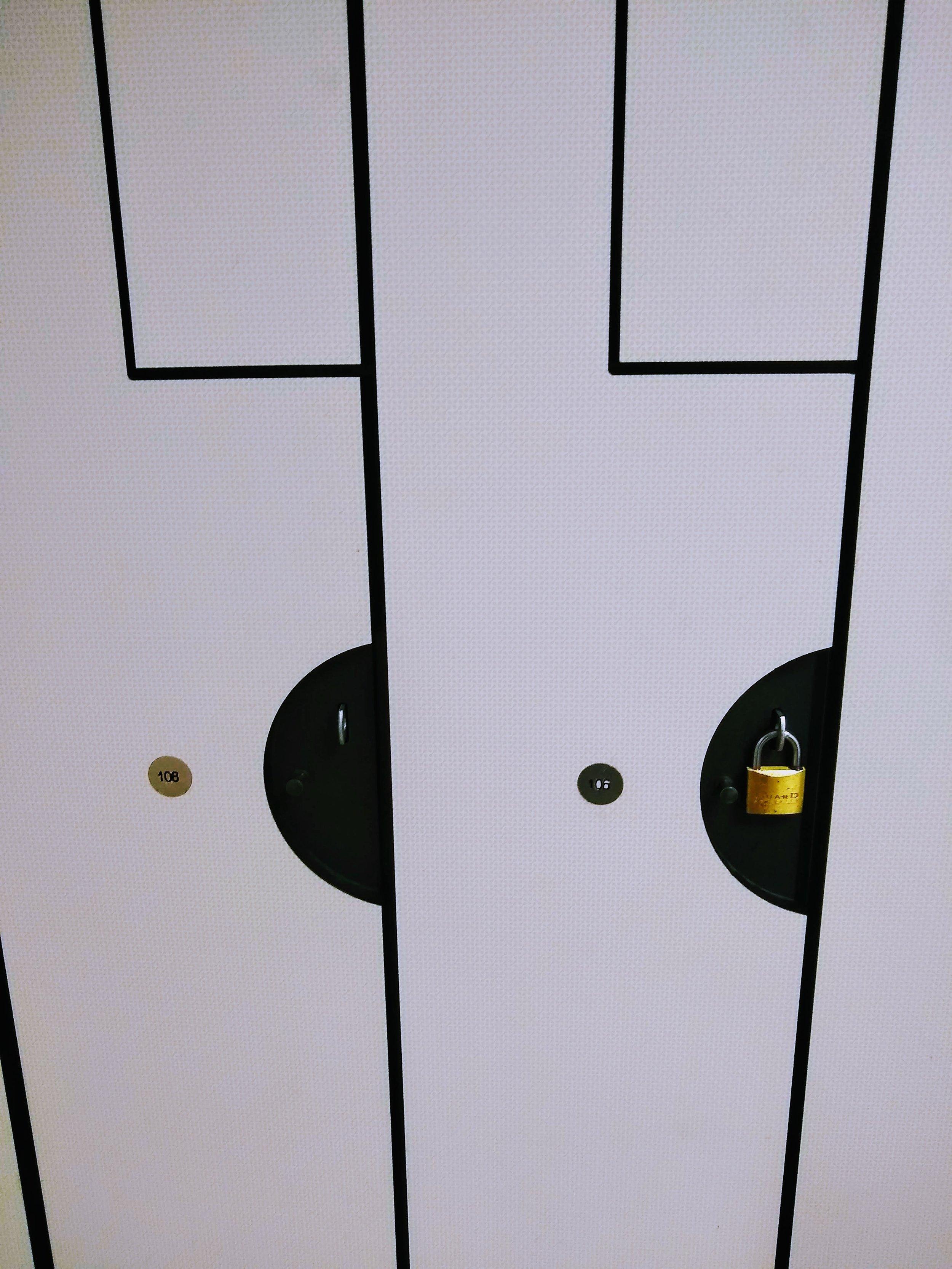 gym-lock.jpg