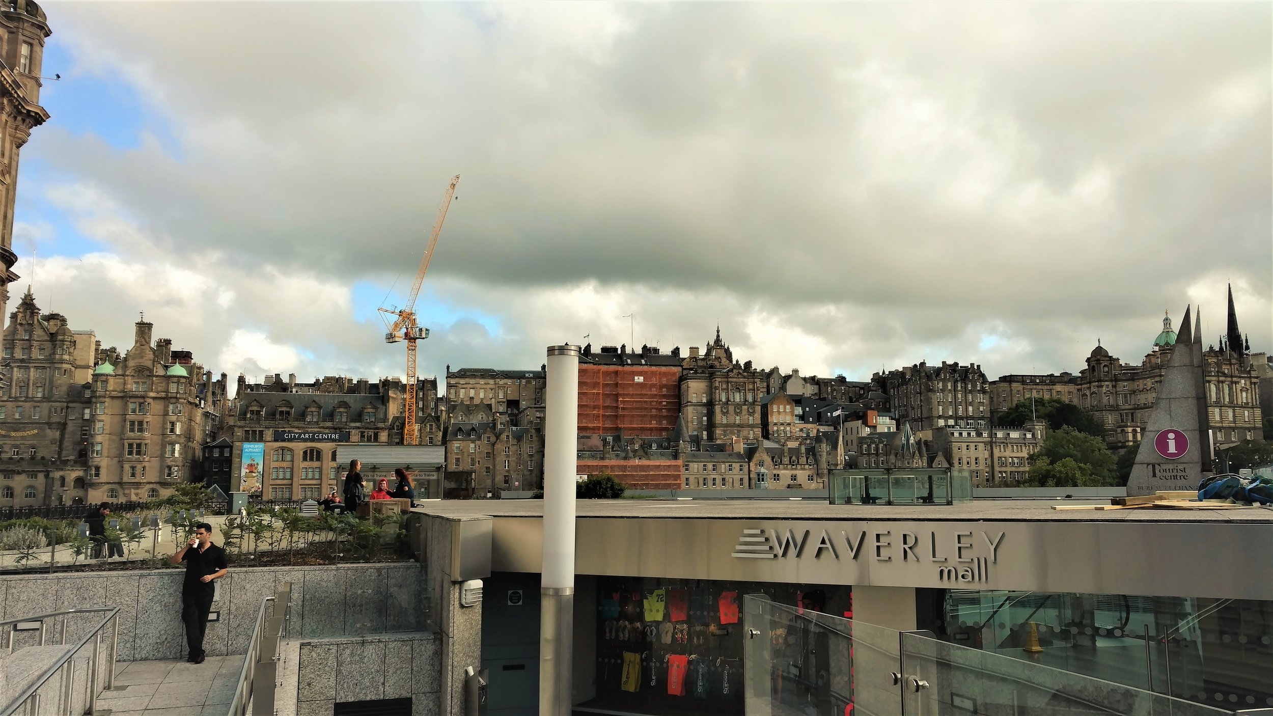 EdinburghCityLife.jpg