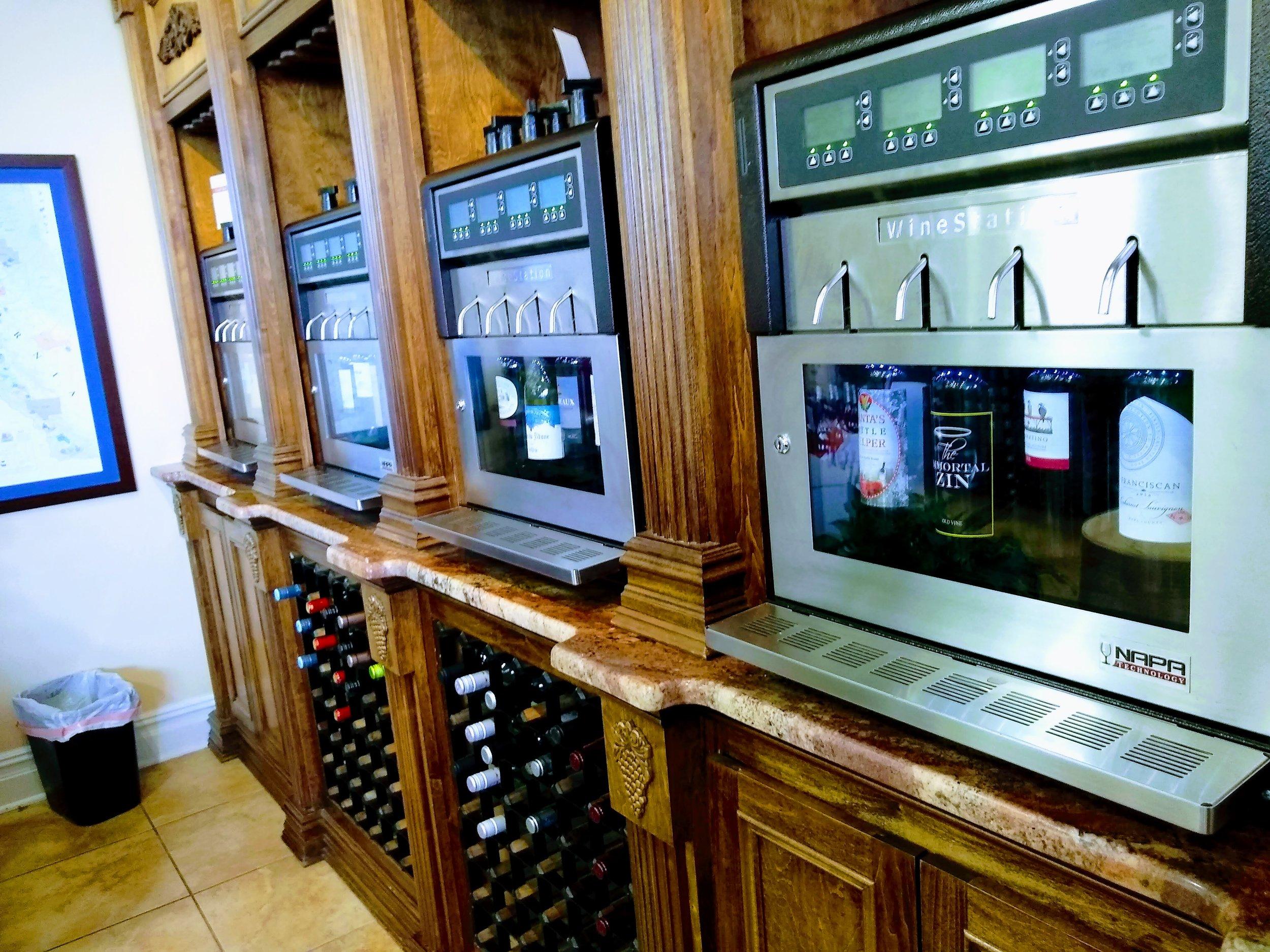WineAcad-TasteStations.jpg