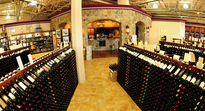 WineAcademy-from-their-website1.jpg