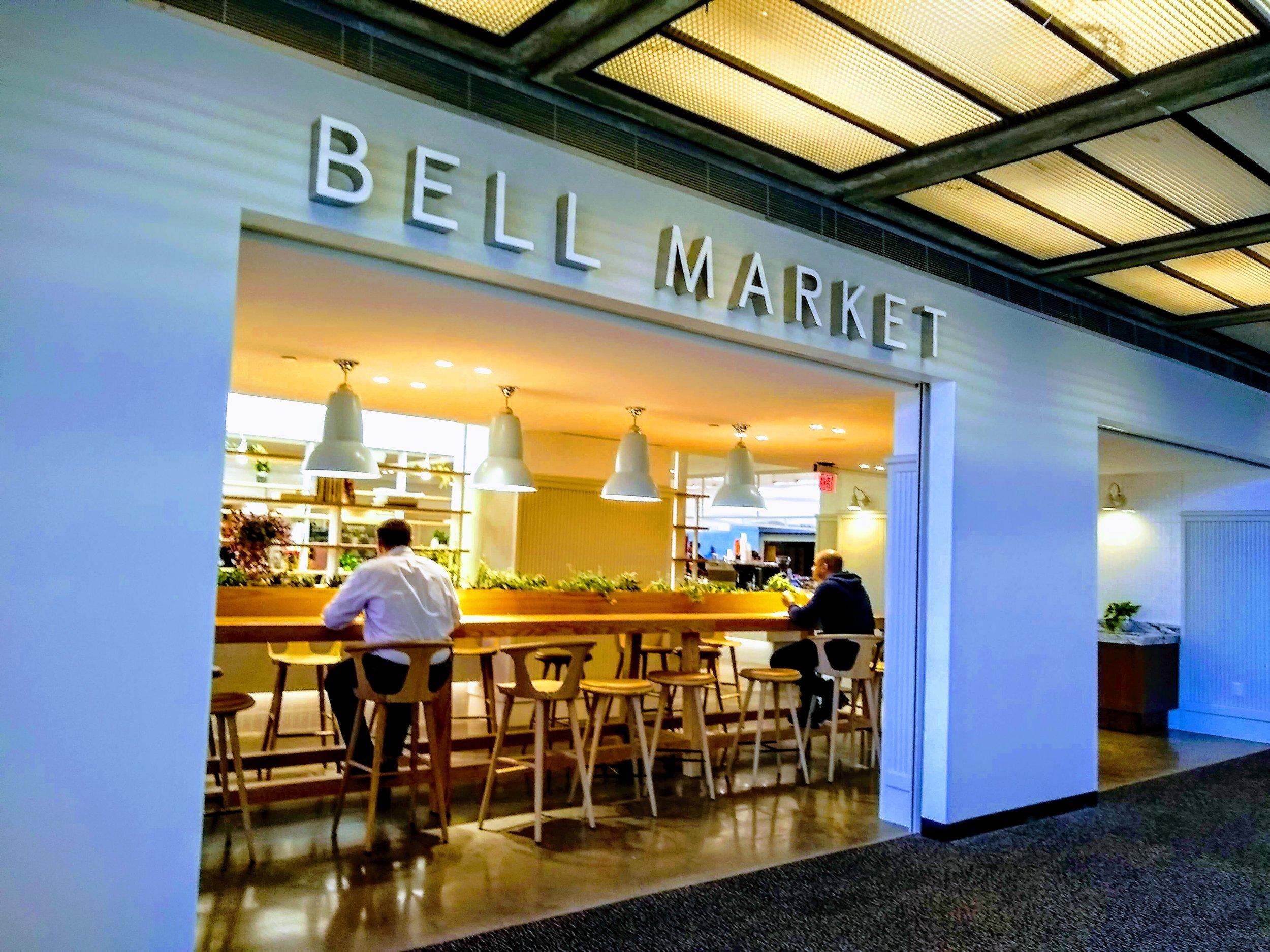 BellMarket-Front.jpg