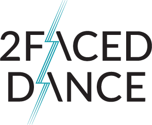 2faced-dance-logo-small-teal.png
