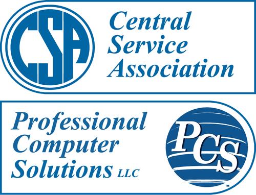 CSA+Stacked (1).png