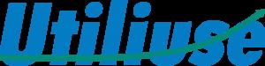 Utiliuse+Logo+2.png