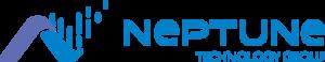 neptune-logo (1).png