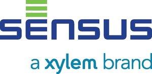 sensus-a-xylem-brand (2).jpg