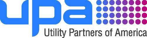 Utility+Partners+of+America+Logo.jpg