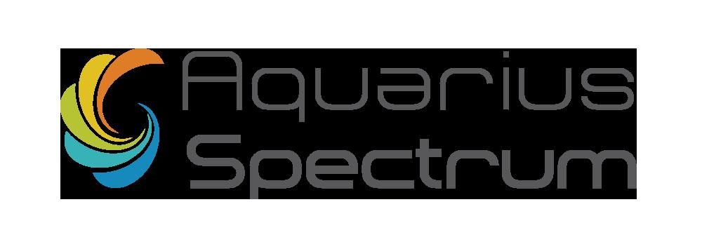 aquarius_logo.png