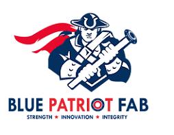 Blue Patriot Fab.png