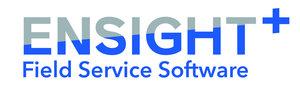 EnSightPlus_FullColor.jpg