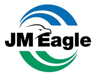 JM+Eagle+2.jpg