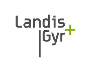 Landis+++Gyr.jpg