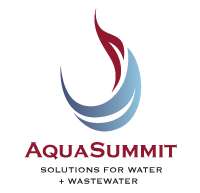 Aqua Summit.png