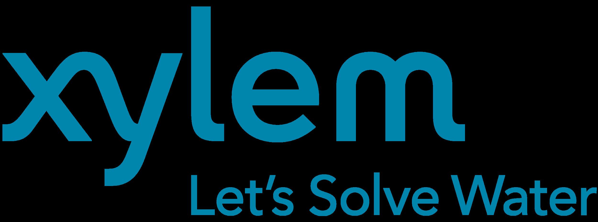 Xylem_logo_logotype.png