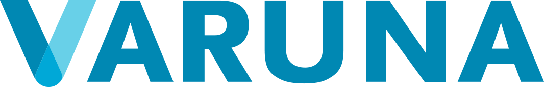 Varuna_logo (1)[2].png