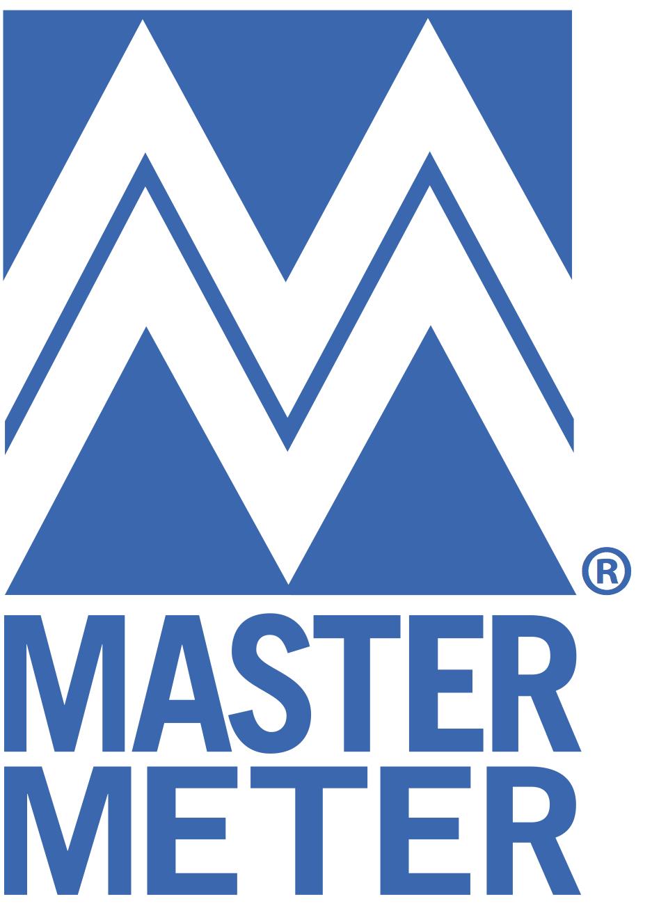 Master Meter, Inc. Logo.jpg