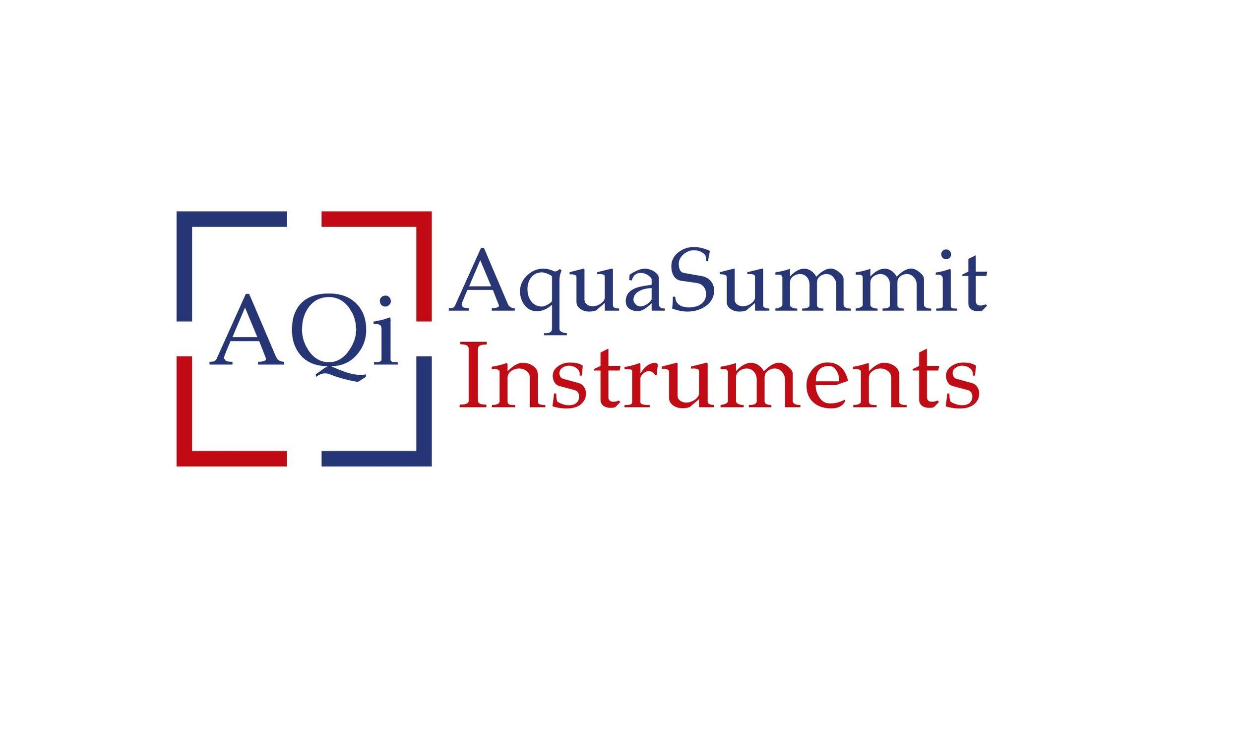 Aqua Summit.jpg