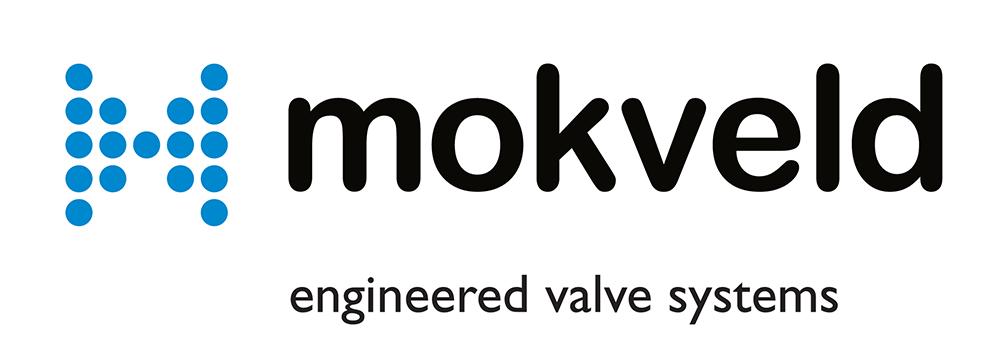 mokveld_rgb_logo 2.png