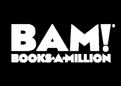 retail-bam_logo_v1b.png