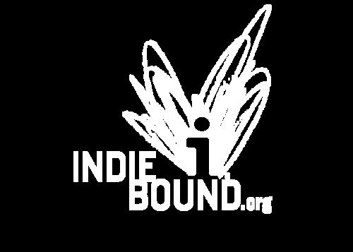 retail-indiebound_v1b.png