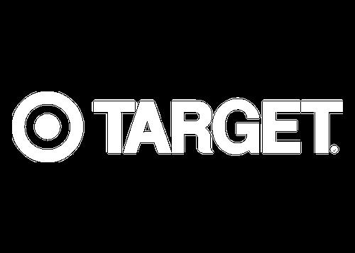 retail-target.png