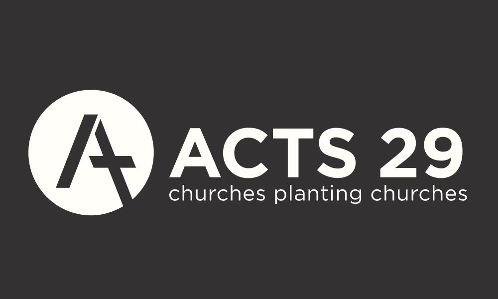 acts29-1000x600.jpg