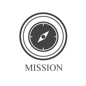 - The mission of the Church is to make disciples of Jesus, who make disciples of Jesus – to the glory of God. We do not participate in this mission as isolated individuals, but as a Holy Spirit empowered community. We love Boise, the Treasure Valley, Idaho, and the nations; therefore we desire to make disciples of the people living around us.