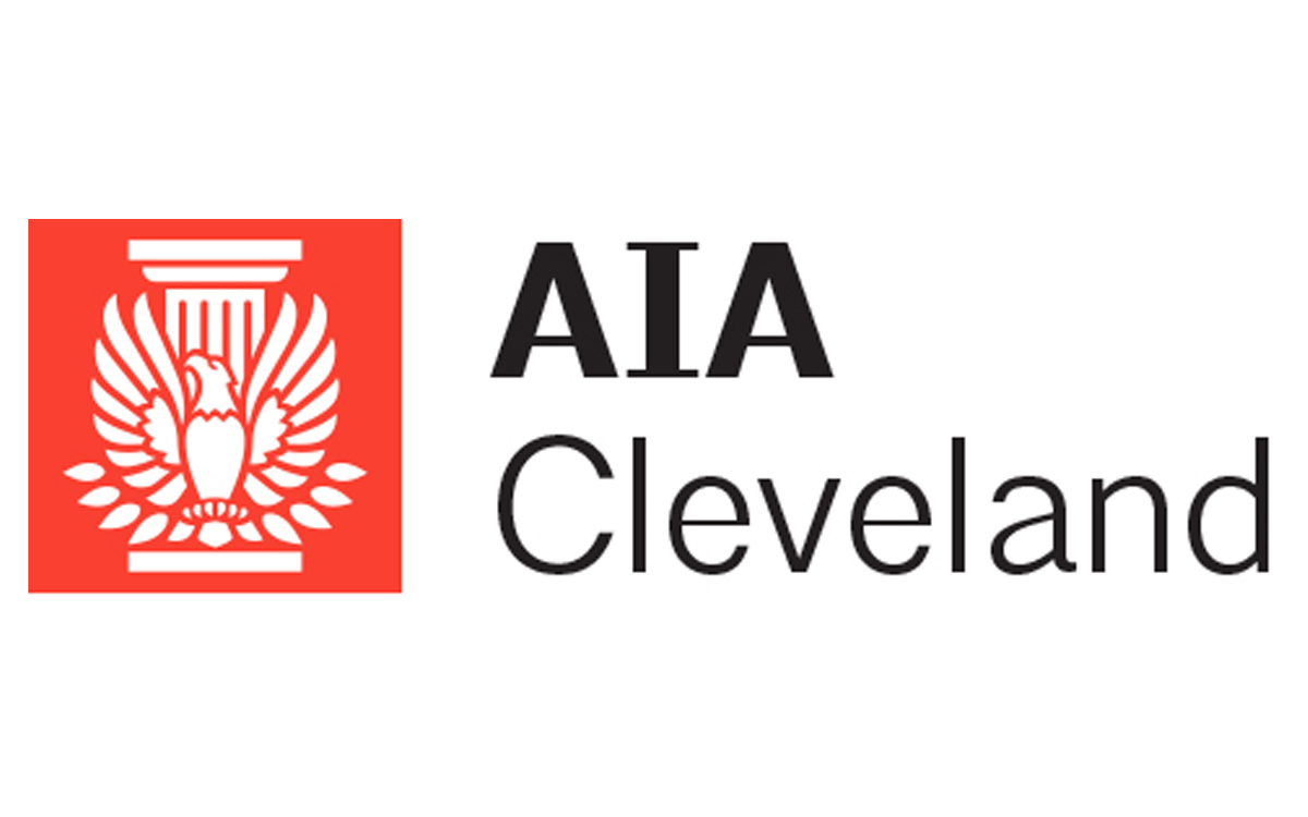 AIA Cleveland_Partner.jpg