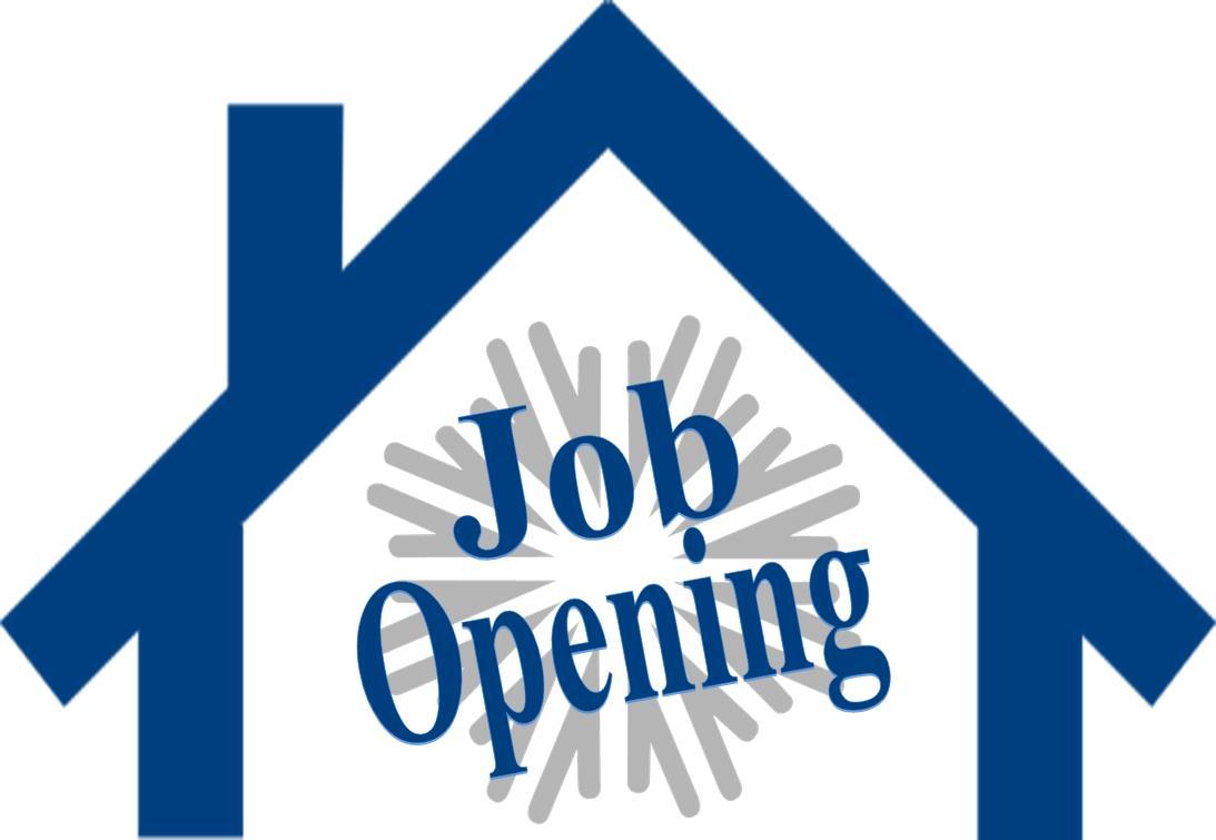 JobOpeningHousing.jpg