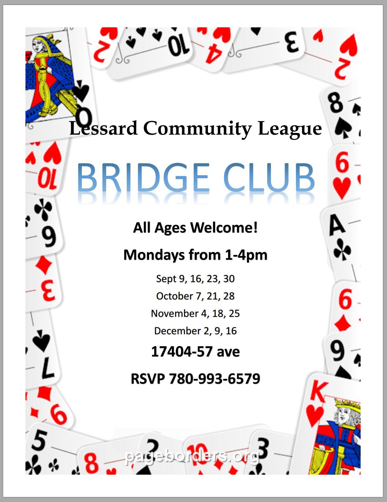 bridgeclub.JPG