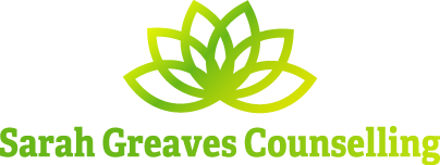 Sarah-Greaves-Counselling-logo.png