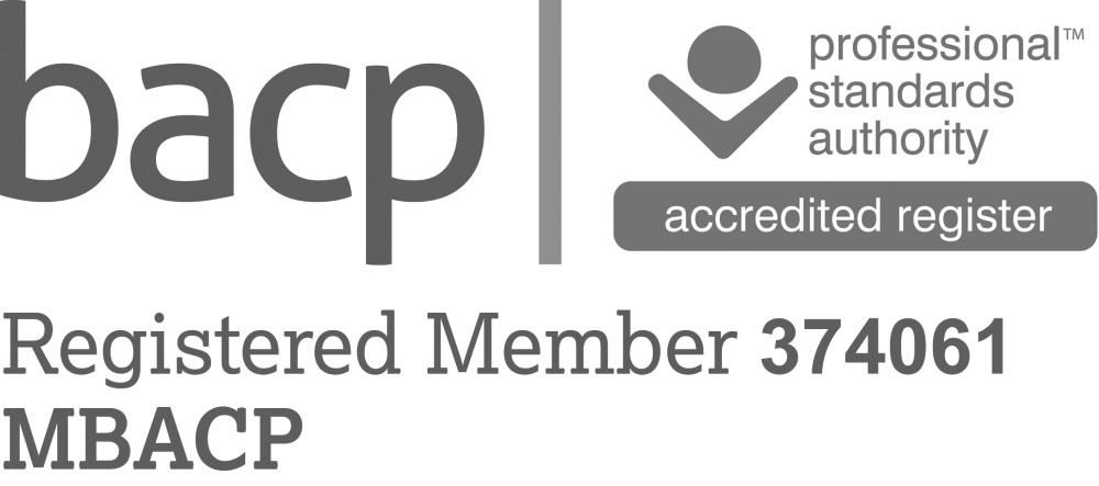 bacp-logo-374061.jpg