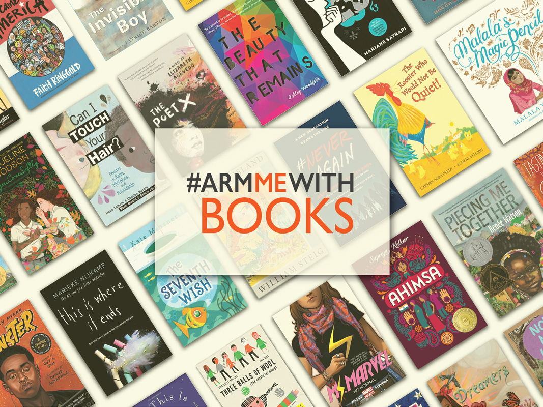 #ArmMeWithBooks_Website-02.jpg