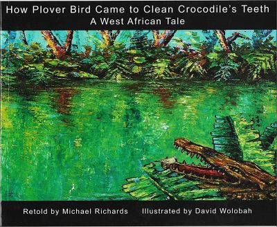 How Plover Bird_Book_Cover.jpg