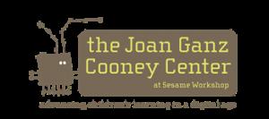 JGC Logo.png