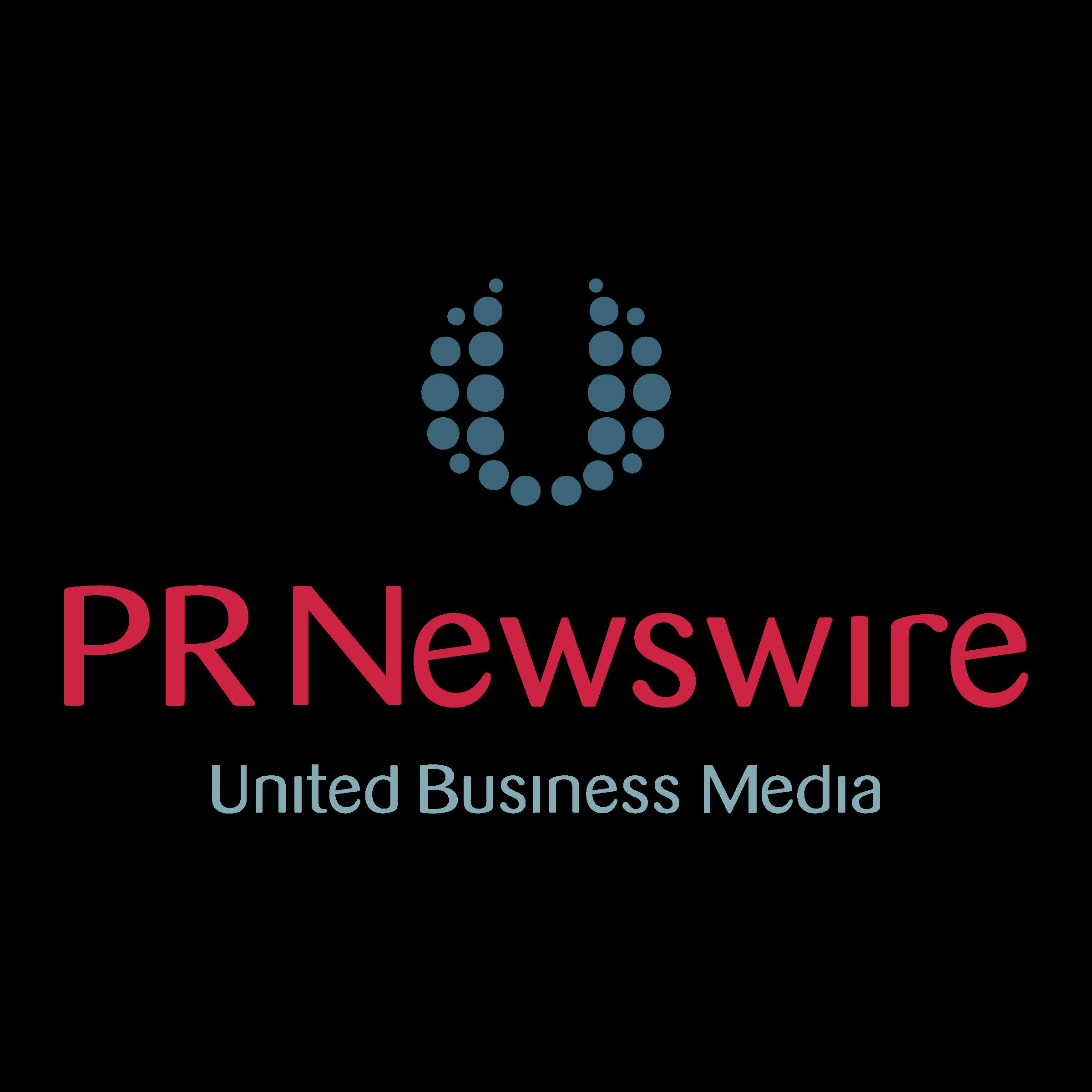 PR Newswire.png