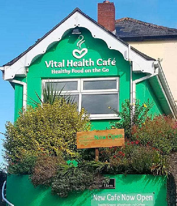 Vital_health-cafe.jpg