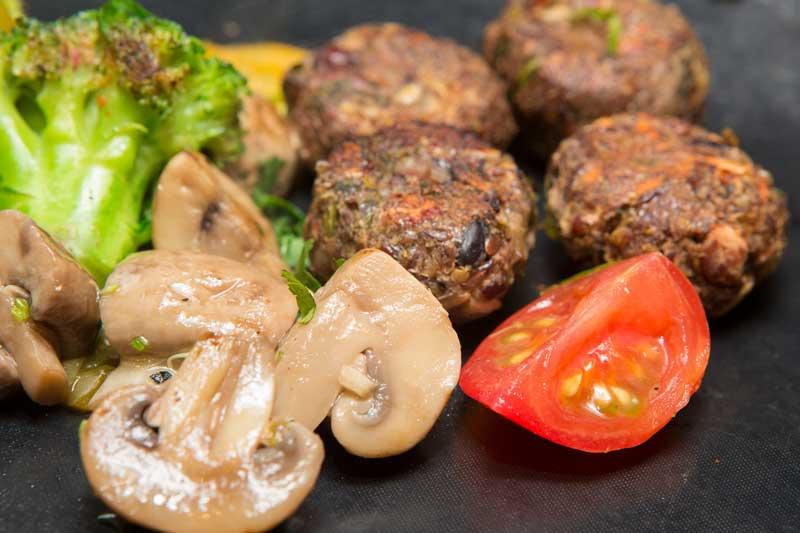 VH_veg-cooked.jpg