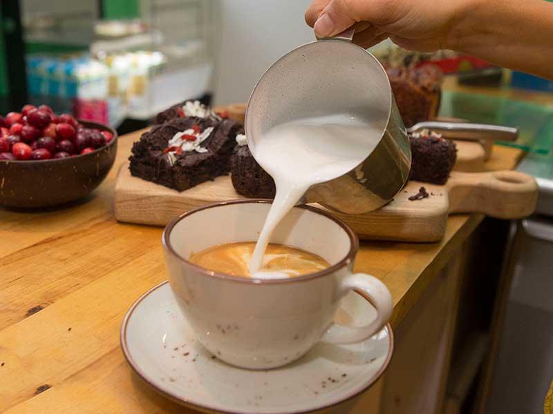 coffee-pour-w.jpg