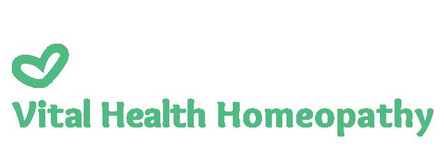 VH19-Logos_Vital homeopathy.png