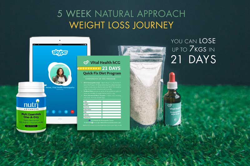 Desafio De Perda De Peso - Perda de peso é um desafio e só funciona quando você está pronto. Para obter mais informações Inscreva-se em nossa comunidade e insira seus detalhes abaixo.
