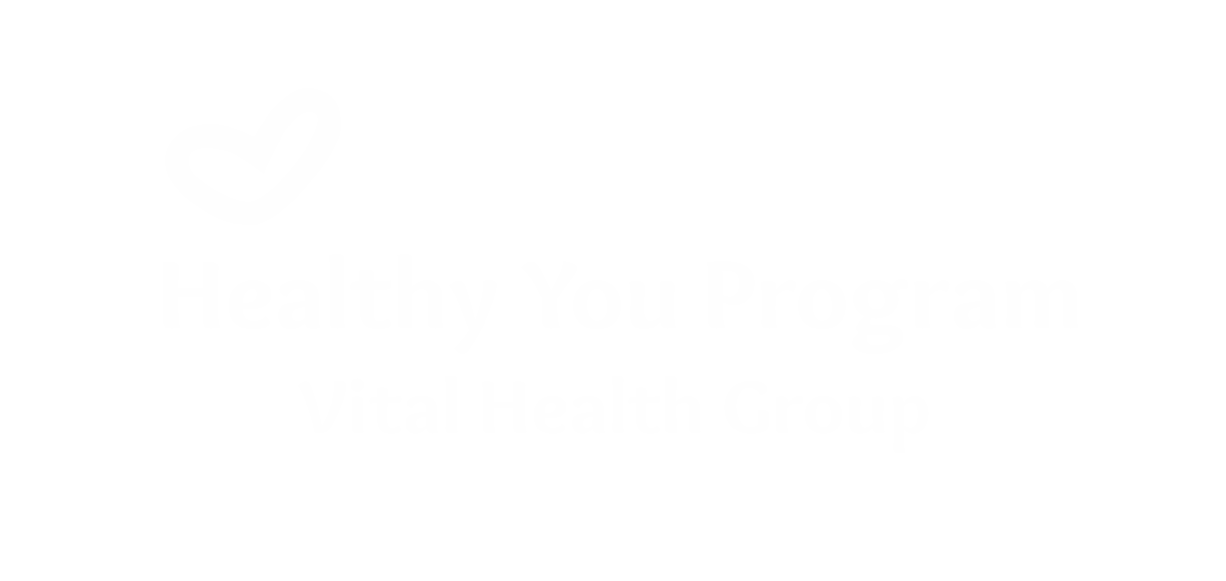 Healthy You logo in white.png