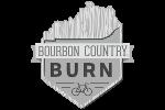 BOURBON BW300X450.png