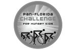PAN FLORIDA BW300X450.png