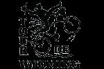 TOUR DE WYOMING BW300X450.png
