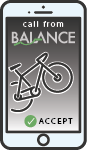 Balance Phone_1.png